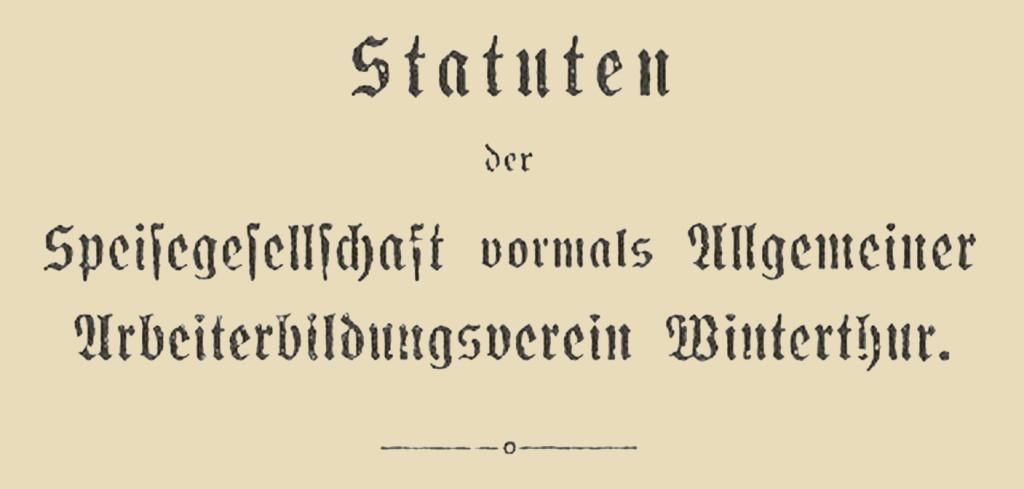 160108_Statuten_Titel_2