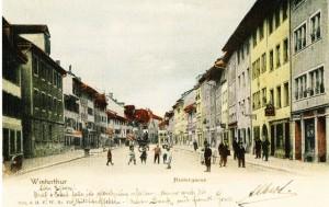 Steibi_1900